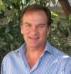 Mike Munnik